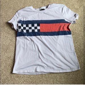 Shein t shirt